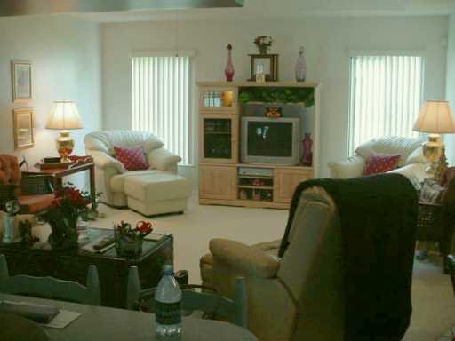 overlook estates winter haven florida property for sale